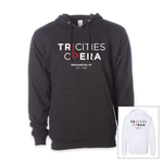 Load image into Gallery viewer, Tri-Cities Opera Hoodie