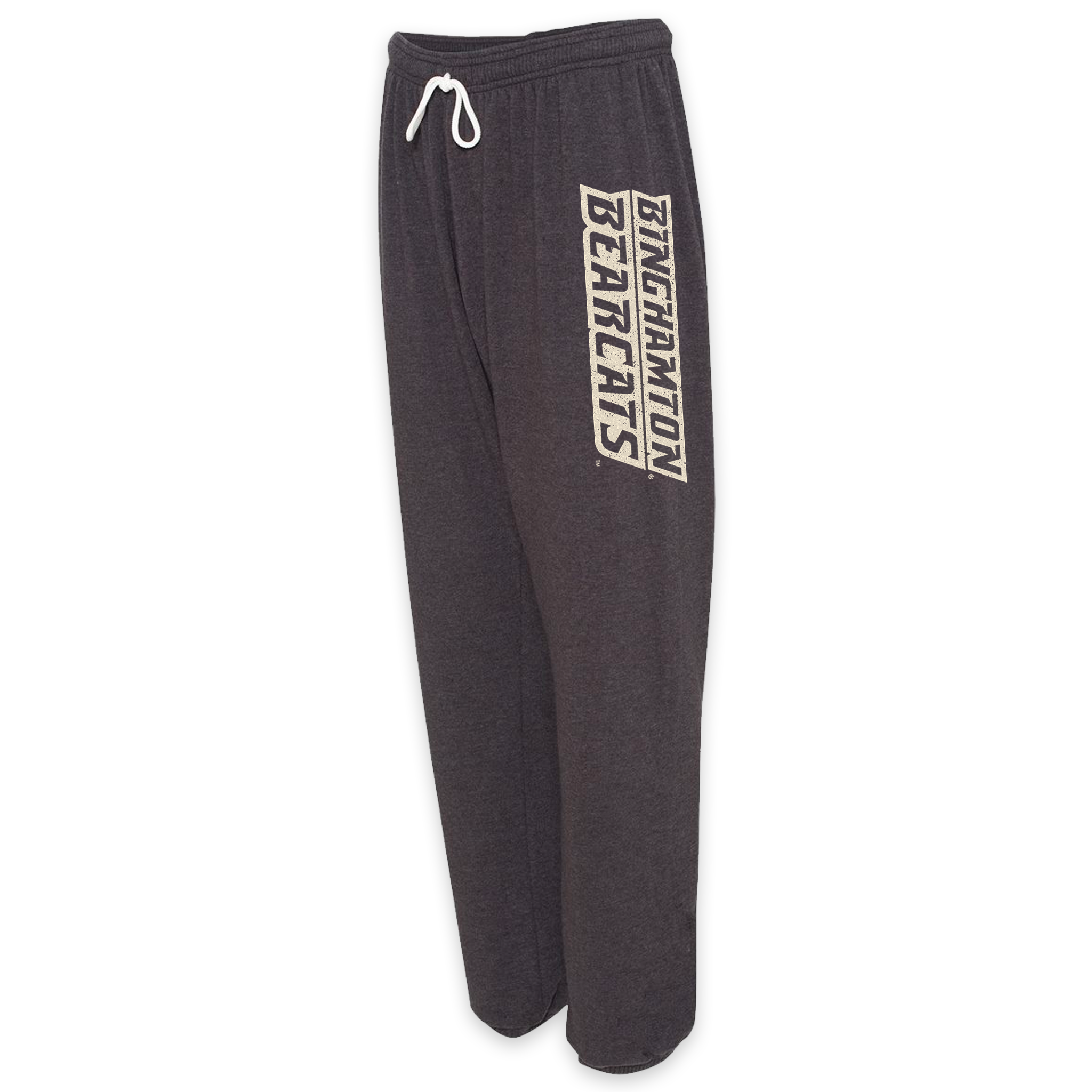 Bearcat Sweatpants!