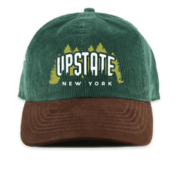 Upstate NY Dad Hat