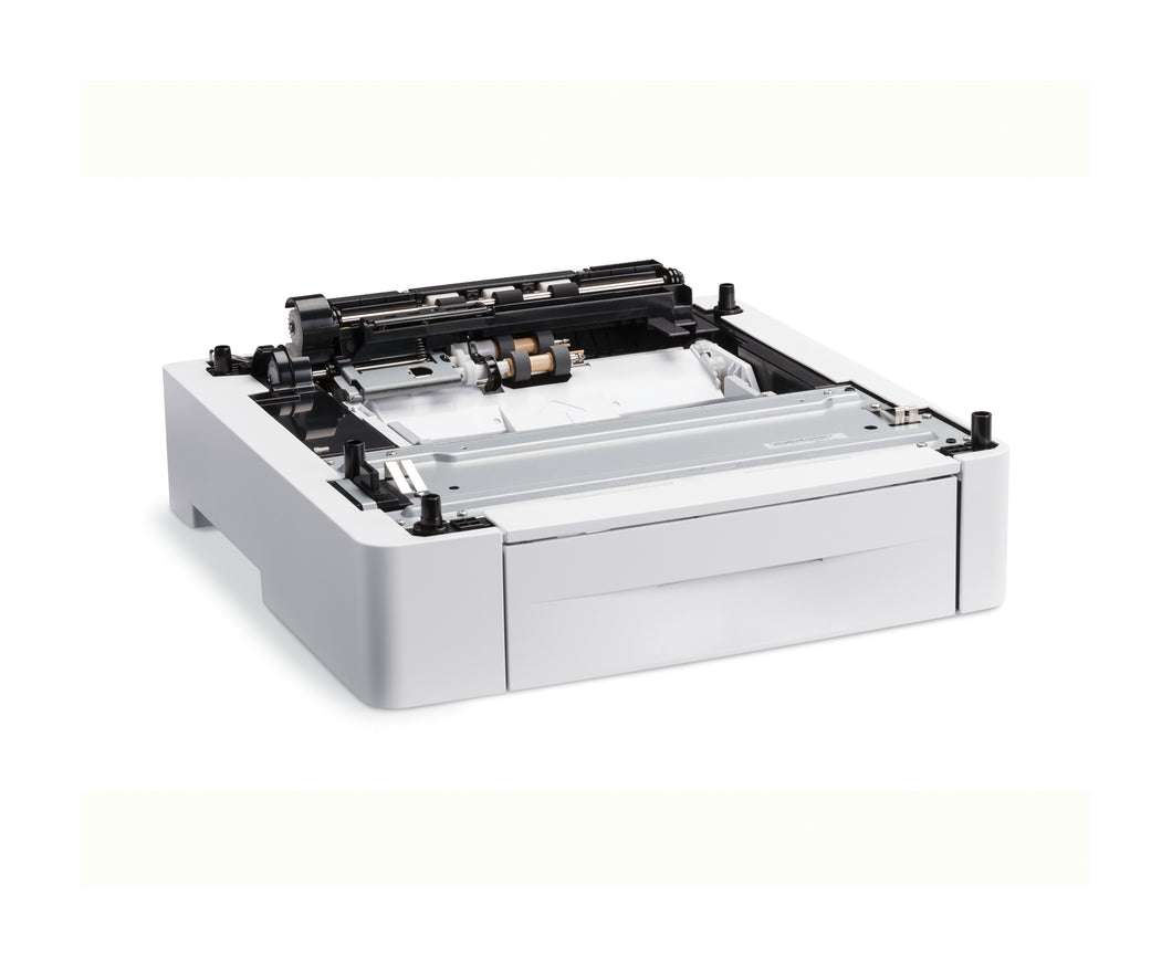 Xerox Versalink C400/C405 additional 550-Sheet Paper tray