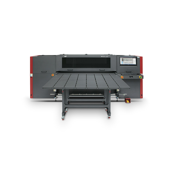 EFI H1625 LED Wide Format Printer