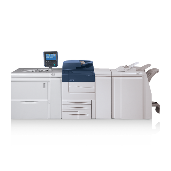 Xerox® Color C60/C70