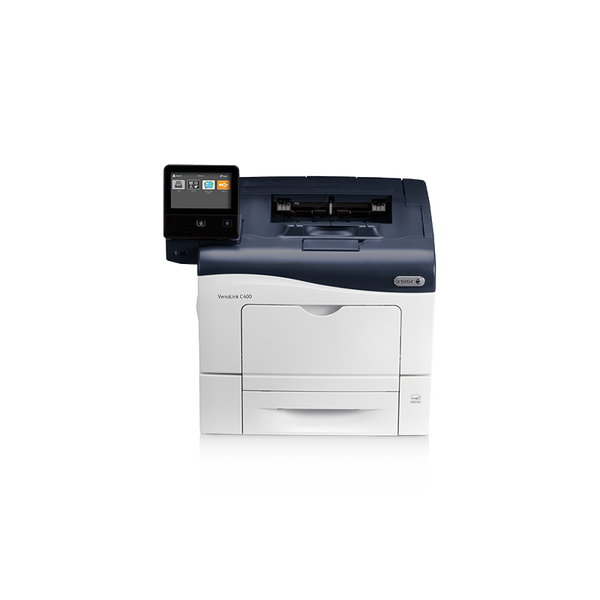 Xerox Versalink C400 Printer