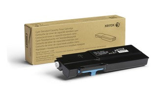 C400/C405 - Metered Cyan Toner Cart. (8K)