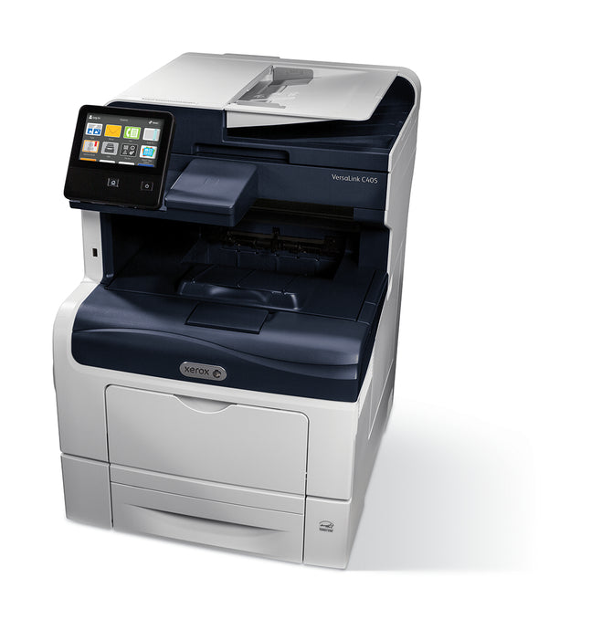 Xerox Versalink C405 Multifunction Printer