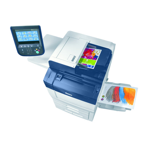 Xerox® PrimeLink® C9065/C9070 Printer (Arriving Soon)