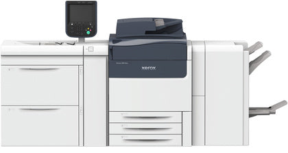 XEROX VERSANT 280 PRESS