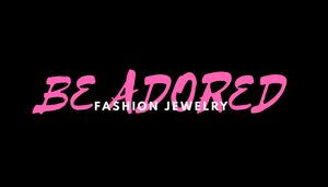 Be Adored Jewelry $5 Accessories