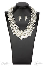 Load image into Gallery viewer, Signature Zi Collection The Tracey - Paparazzi Necklace - Be Adored Jewelry