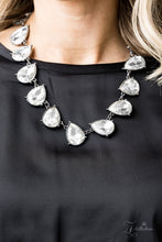 Load image into Gallery viewer, Zi Collection Mystique - Paparazzi Necklace - Be Adored Jewelry