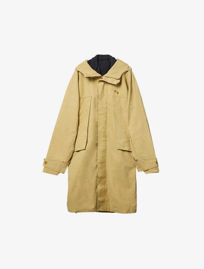 pinqponq • coat jacket