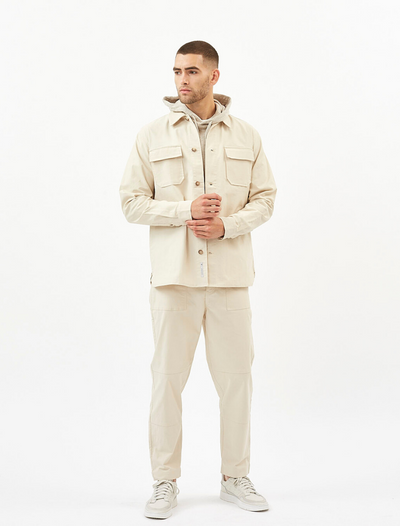 minimum • overshirt