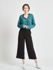 minimum • culotte