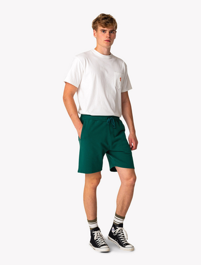 rvlt •⁠ sweat shorts