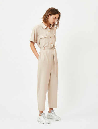 minimum • jumpsuit