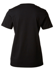 selected femme • t-shirt o-neck