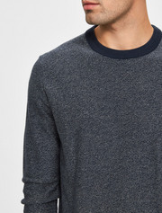 selected homme • pullover