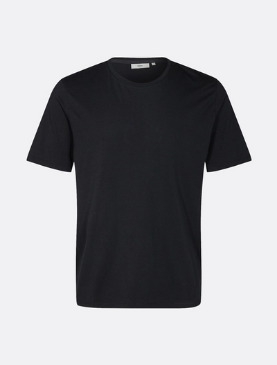 minimum • t-shirt
