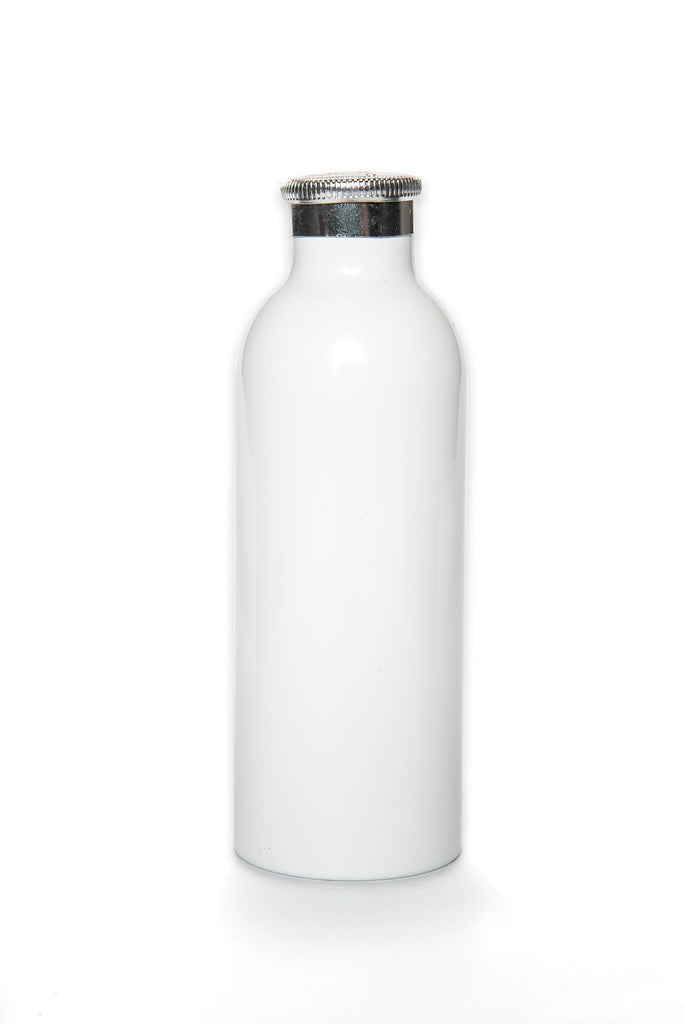Aluminum Shaker Bottle