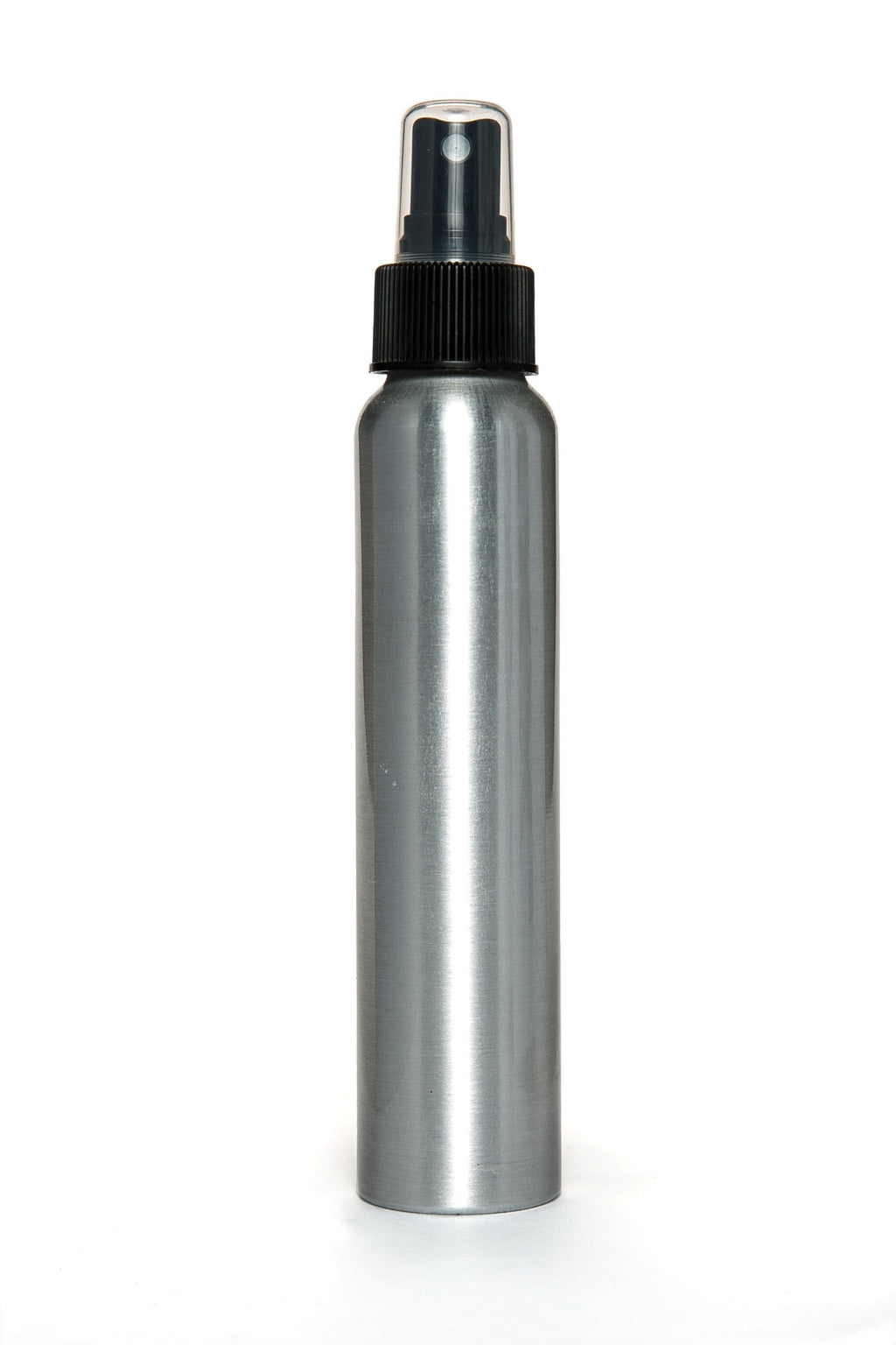 120ml Aluminum Mister Bottle