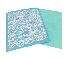 KLIIN Reusable Towels