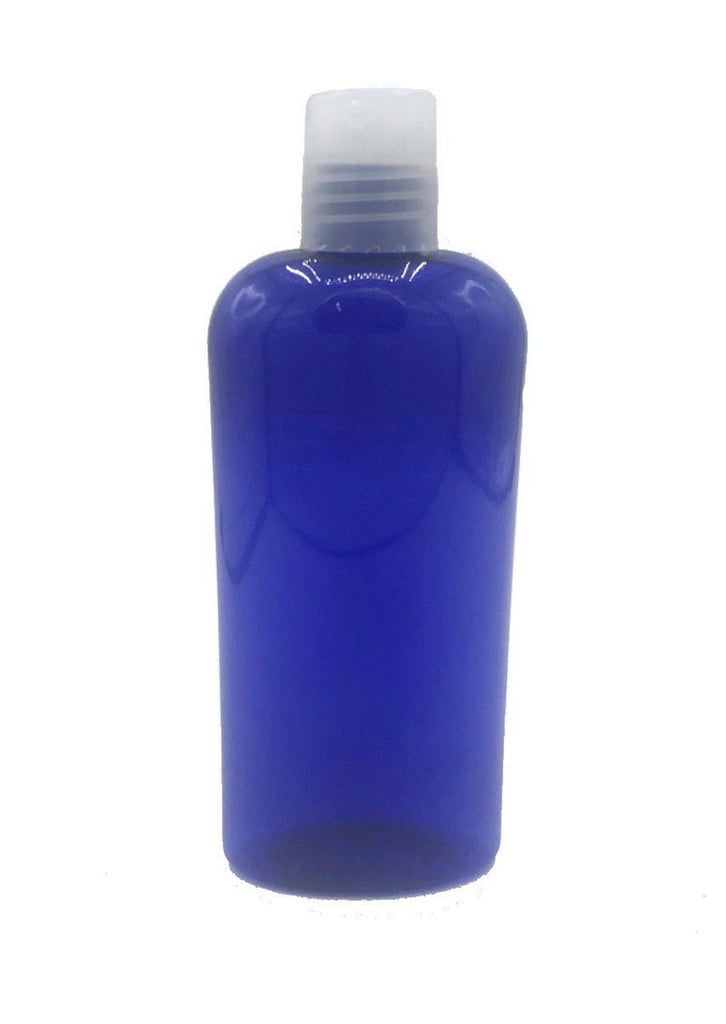100ml Plastic Squeeze Bottle