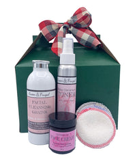 Anti-aging Skin Care Gift Set