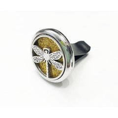 Car Diffuser Locket