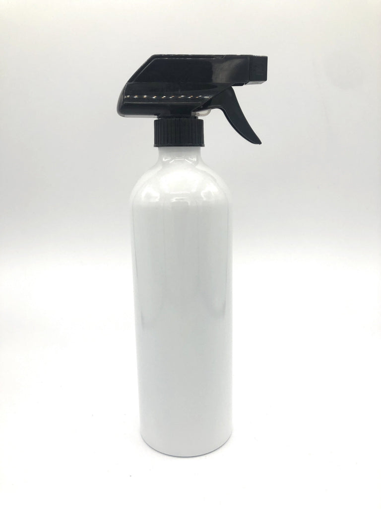 500 ml Aluminum Spray Bottle