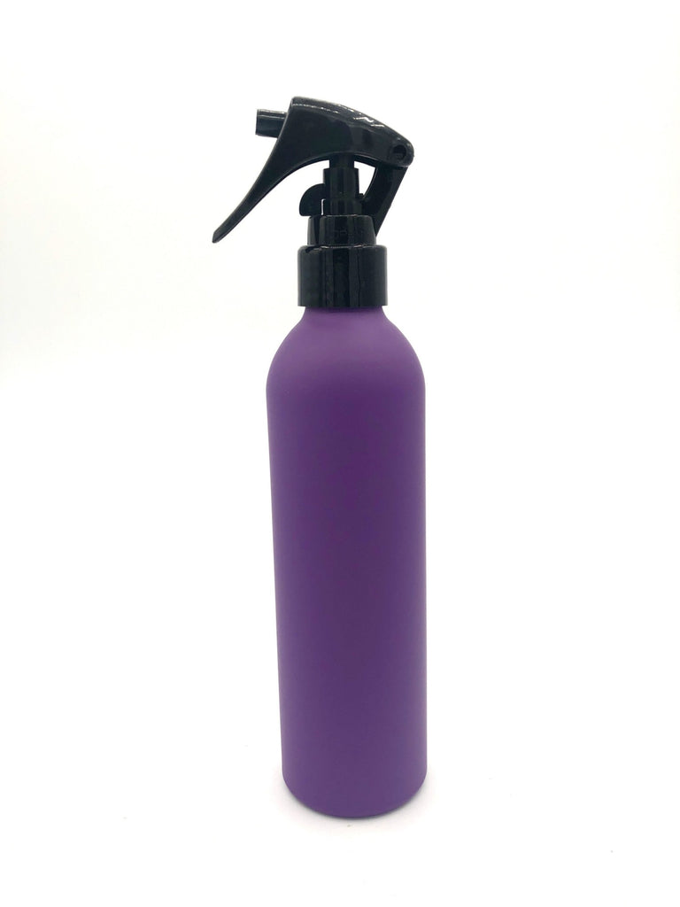 250ml Aluminum Spray -Purple