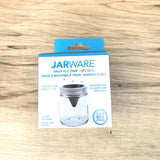 Fruit Fly Trap, Jarware