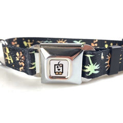 Summer Dog Collar