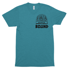 FOREST BOUND MENS SHIRT