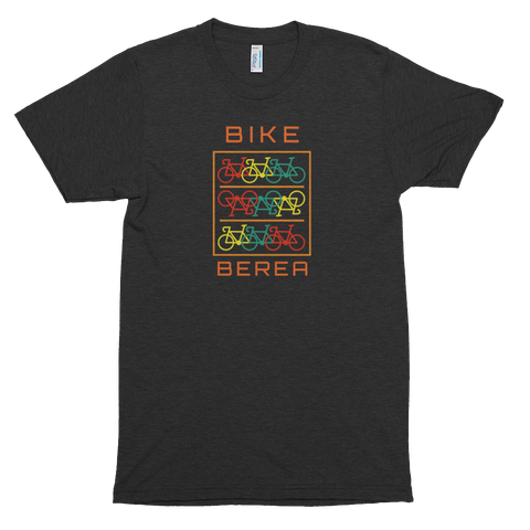 BIKE BEREA MENS SHIRT