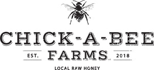 Chick-A-Bee Farms