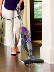 Symphony™ Pet All-in-One Vacuum and Steam Mop | 1543