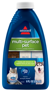 Multi-Surface Pet with Febreze® Freshness for CrossWave® | 2295