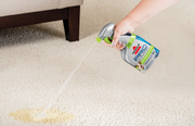 BISSELL® Oxy Stain Destroyer Pet for Carpet and Upholstery | 1773