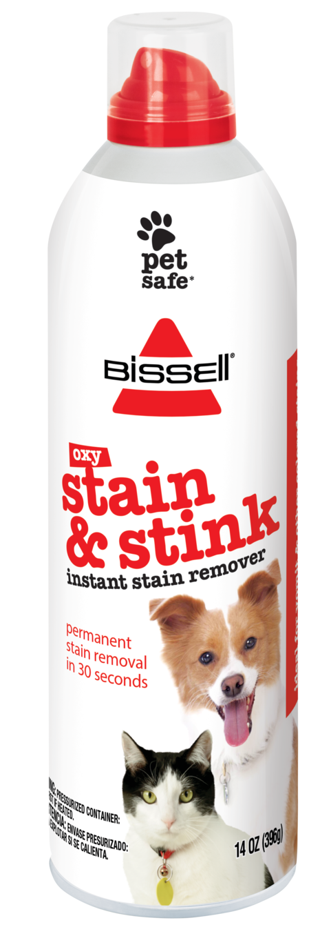 Stain & Stink Pet Stain and Odor Remover | 1810