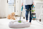 Pet Hair Eraser® Lift-Off® Upright Pet Vacuum | 2087