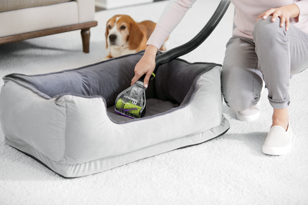 Pet Hair Eraser® Turbo Plus Vacuum Cleaner | 2281
