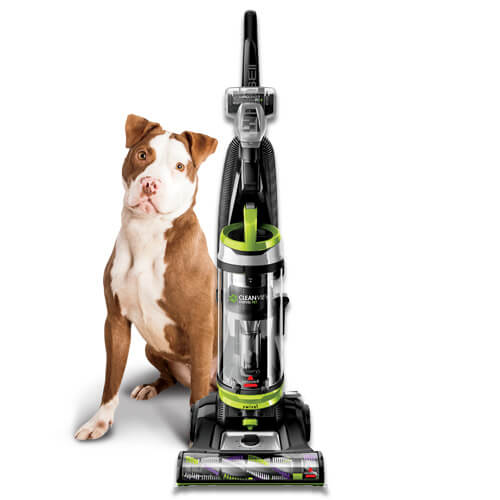 CleanView® Swivel Pet Vacuum Cleaner | 2316