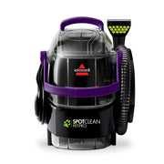 SpotClean Pro™ Pet Portable Carpet Cleaner | 2458