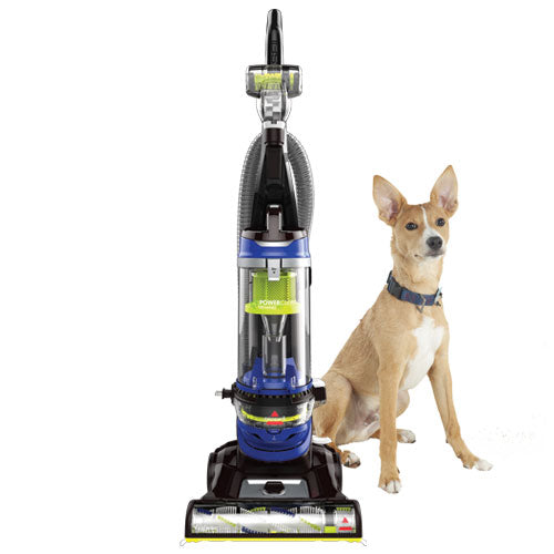 CleanView® Rewind Pet Vacuum Cleaner | 2490