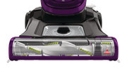 PowerClean® Rewind Pet Vacuum Cleaner | 2494 Available Soon