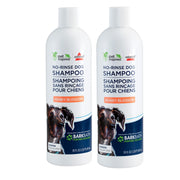 Honey Blossom No-Rinse Dog Shampoo for BARKBATH™ (2-pack) | 27951