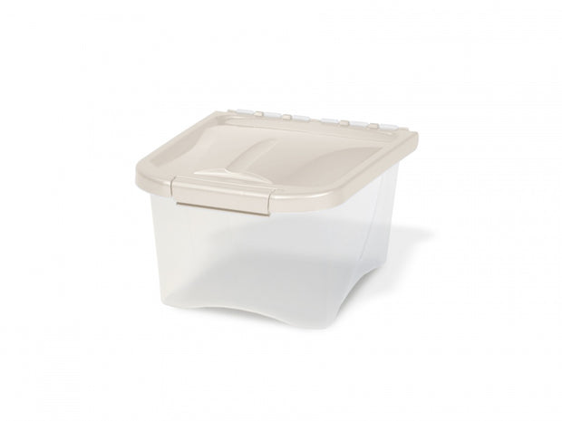 Van Ness Pet Food Storage Container