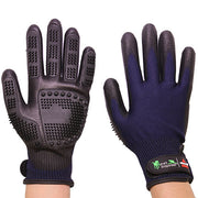 BISSELL® Pet Hair Eraser® Grooming Gloves