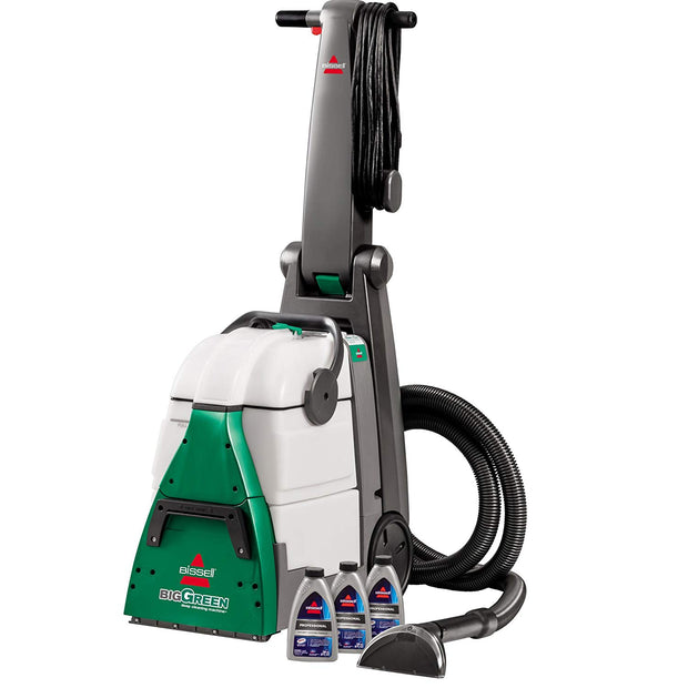 Big Green® Machine Professional Carpet Cleaner | 86T3