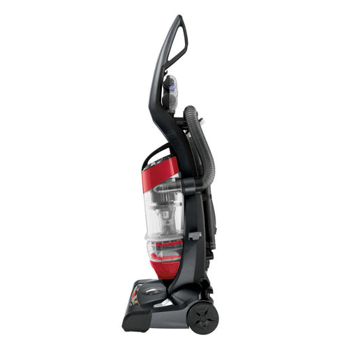 CleanView® Complete Rewind Pet Vacuum | 1319